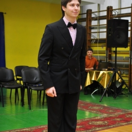 Кирилл Шкуреев