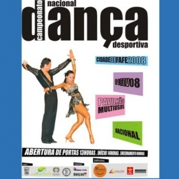 Реклама с Кириллом Шкуреевым и Барбарой Рибеиро, Португалия